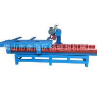 自动切割机厂家 多功能大理石瓷砖切割机 自动切割机价格 手动切砖机