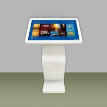 32寸电容触控一体机-卧式安卓触控|高清LED液晶屏