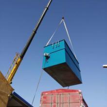 质量有保证 饮料加工污水处理设备 河北饮料加工污水处理设备