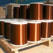 大黑高张力自融漆包线 DAIKOKU电磁线 喇叭音圈用绕组线 三惠国际一级代理批发