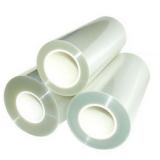 三层防刮PET保护膜-厂家批发价格