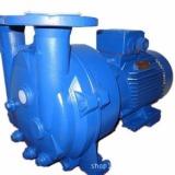 2BV水环式真空泵 2BV水环式真空泵价格 2BV水环式真空泵供应商 福建2BV水环式真空泵 南平2BV水环式真空泵