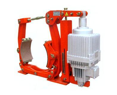 焦作工业液压制动器哪家好 焦作工业电力液压制动器生产厂家