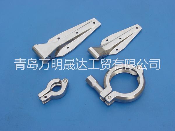 山东卡压式管件弯头报价,卡压式管件弯头厂家直销可定制
