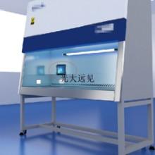 生物安全柜超净工作台专用嵌入式工业平板电脑/安卓平板电脑/嵌入式显示器一体机批发
