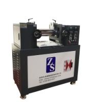 小型实验室开炼机 混炼机 小型开炼机 双调频开炼机