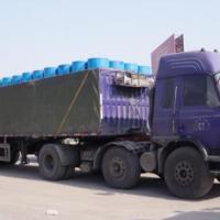 晋江到杭州公路运输晋江到杭州运输线路晋江到杭州物流公司