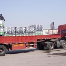 晋江到西藏拉萨运输专线晋江到西藏拉萨物流服务 晋江到西藏拉萨物流公司晋江到西藏拉萨配送价格