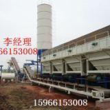 供应灰土砂砾厂拌设备 供应厂拌设备 供应改良土拌合站 拌合站价格