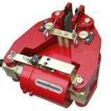 液压盘式制动器厂家 焦作液压钳盘盘式制动器