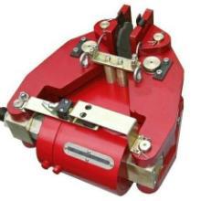 卫华起重机电力液压制动器厂家 起重机液压盘式制动器厂家