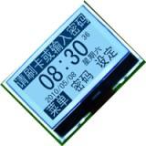 液晶模块12864F112864液晶模块 液晶屏专业制造商
