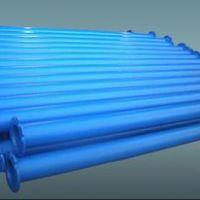 孔网钢带聚乙烯复合管值得拥有