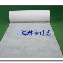 进口霍夫勒磨床滤纸,德国西马克专用过滤纸,进口TWE过滤纸,科德宝PET长纤涤纶无纺布滤纸批发