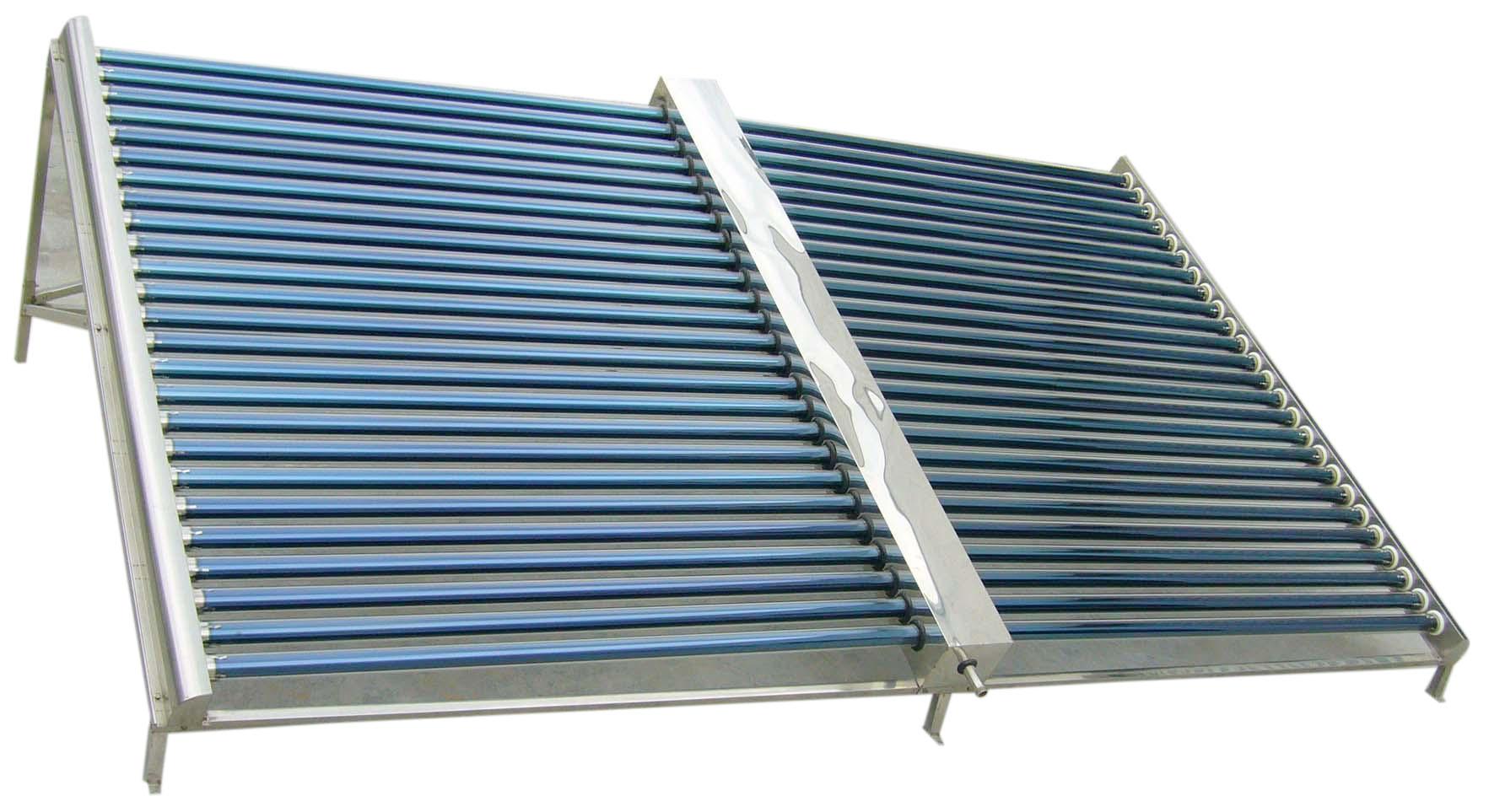 广东太阳能热水工程 太阳能热水工程咨询电话 太阳能热水工程公司 广东太阳能热水工程图纸 广东新能源热水工程