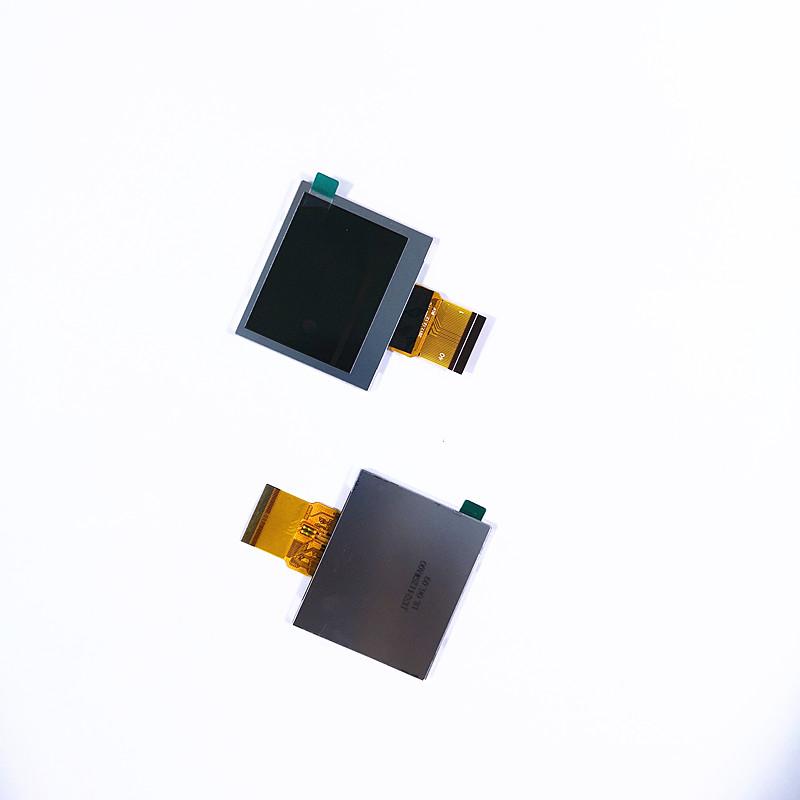 2.31寸TFT液晶屏宽视角工控显示屏320*240高亮液晶屏车用屏