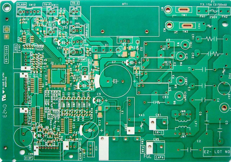广东深圳单双面铝基板生产流程 单面铝基板铜基板打样 铝基板铜基板批发 单双面铝基板