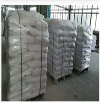 纳米碳酸钙报价,浙江纳米碳酸钙,江苏纳米碳酸钙批发