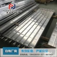 厂家直销铝外壳母线槽 三相输电系统