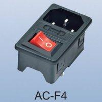 AC电源插座  AC电源插座价格  AC电源插座牌子  AC电源插座批发  AC电源插座厂家 AC电源开关