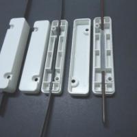 翼德通信供应新款 皮线保护盒,护线盒ABS材质