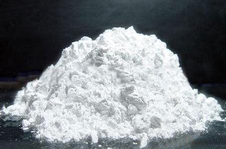 山东纳米活性碳酸钙批发,安徽纳米活性碳酸钙批发,纳米活性碳酸钙供货商