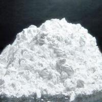 纳米碳酸钙厂家,上海纳米碳酸钙,纳米碳酸钙生产厂家
