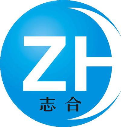 上海志合過濾材料有限公司