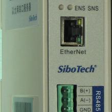 Modbus / BACnet IP 网关 BAM-361(单串口)