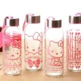 玻璃水杯礼品杯江苏玻璃瓶广东玻璃瓶创意玻璃瓶饮料包装瓶泡茶瓶果酒瓶广告杯定制logo