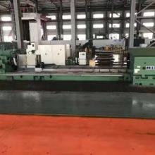 出售上海大型二手外圆磨床转让数控磨床现货批发