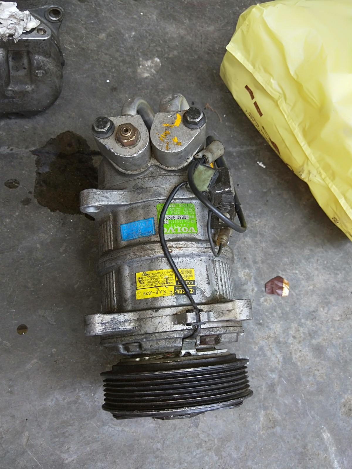 自动变速箱油路板厂家 自动变速箱油路板价格 自动变速箱油路板哪家好 自动变速箱油路板电话 自动变速箱油路板批发 自动变速