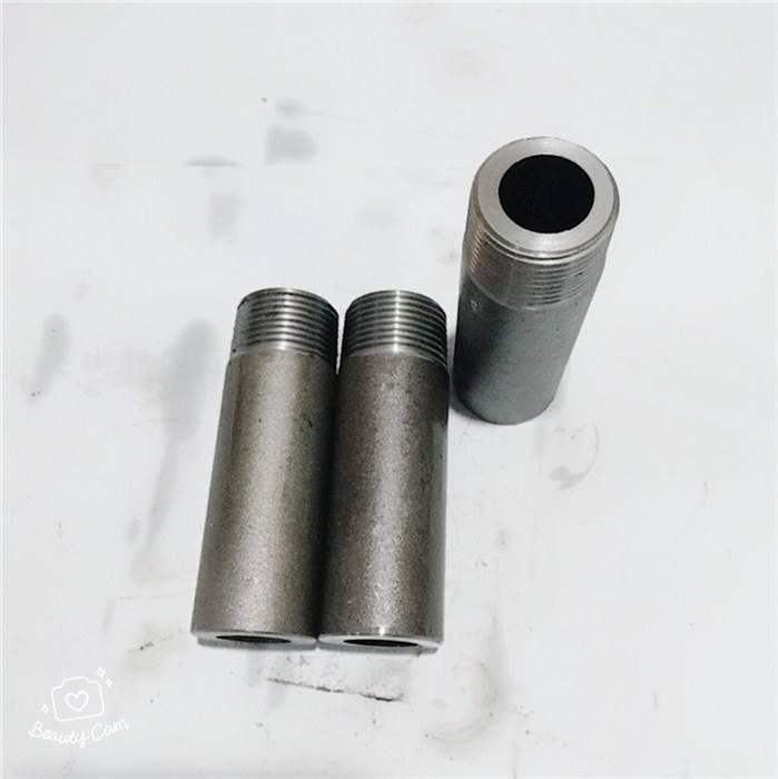管件直销商 管件批发 管件供应商 不锈钢管件