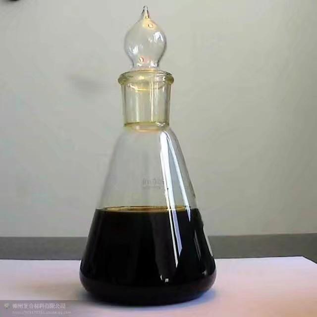 菱镁改性剂缓凝剂促凝剂发泡剂在浙江市场用用广泛