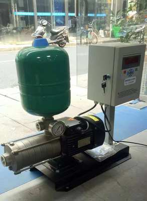 CHLF16-10 不锈钢防腐 卧式多级离心泵供应商 卧式多级离心泵厂家 福建卧式多级离心泵 南平卧式多级离心泵 三