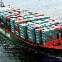 马来西亚到广州港货运代理塑料粒等