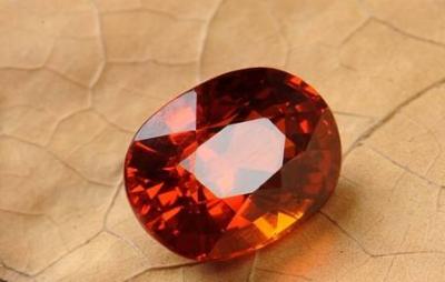广州银饰品工厂价批发18k白金镶蓝宝石欧美时尚戒指