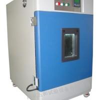 制造商恒温恒湿试验箱加热加湿系统
