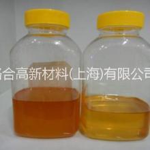 四官能团环氧树脂 耐高温环氧树脂 tg比AG-80高20度批发