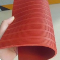 绝缘胶板电厂绝缘橡胶垫厚度使用绝缘橡胶垫安全性高黑色绝缘橡胶垫厂家