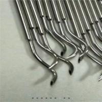 不锈钢管折弯,深圳不锈钢管折弯,不锈钢管折弯价格