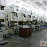 珠海区塑胶五金电子制品生产厂