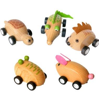 积木玩具图片/积木玩具样板图 (4)