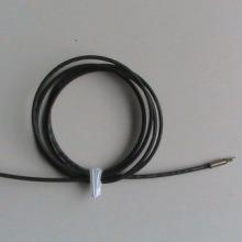 光纤液位探针|北京光纤浸水探针| 北京光纤接续盒浸水探头厂家