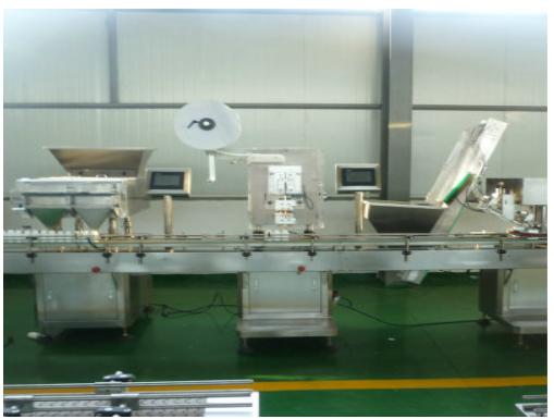 全自动干燥剂塞入机,全自动干燥剂塞入机价格,全自动干燥剂塞入机厂家
