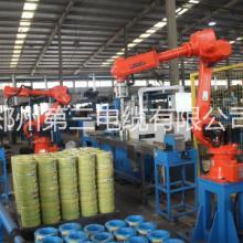 郑州电缆厂讲述电郑州电缆厂讲述电线电缆产品的应用领域线电缆产品的应用