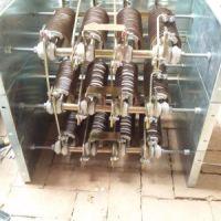 RQ54-400L1-10/24