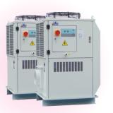 蒸汽处理机清洗机用蒸汽处理