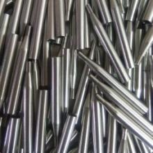 304不锈钢无缝管变径,折弯批发