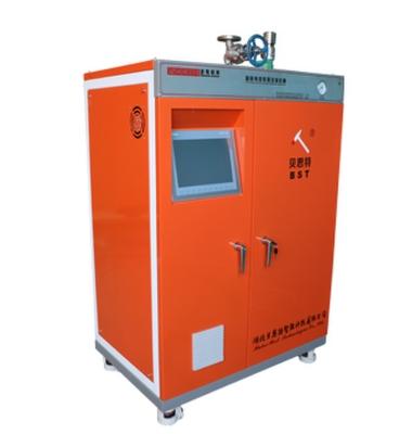 电蒸汽发生器图片/电蒸汽发生器样板图 (4)